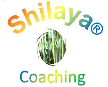 Ganzheitliche Ausbildung Coaching
